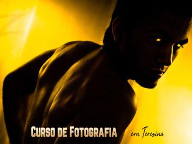 curso-de-fotografia-teresina-zulk