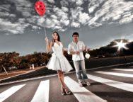 zulk-ensaio-noivos-carol-eduardo-weddingzulk-cinezulk-01