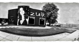 A zulk, parte 16: O fim do inicio!