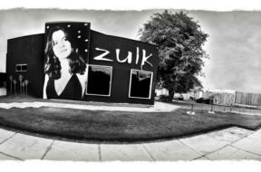 zulk-oficial-pequeno1