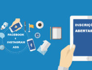 facebook-ads-SITE